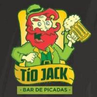 Tio Jack