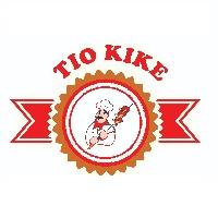Tío Kike