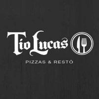 Tio Lucas Pizzeria