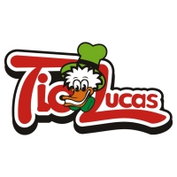 Tío Lucas