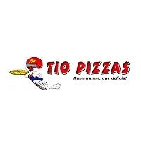 Tio Pizzas Jardim Novo Mundo