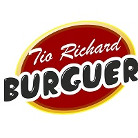 Tio Richard Burguer II