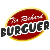Tío Richard Burguer