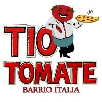 Tio Tomate - Barrio Italia