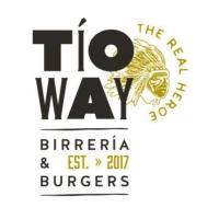 Tío Way