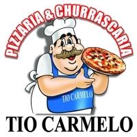 Tio Carmelo