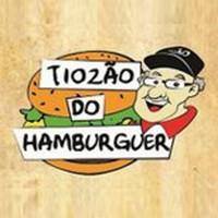 Tiozão do Hambúrguer