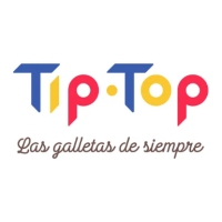 Tip - Top Mall Arauco Estación