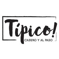 Tipico! - Casero y al paso