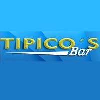 Tipico's Bar - Mariano Centro