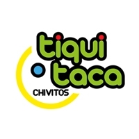 Tiqui Taca Malvín