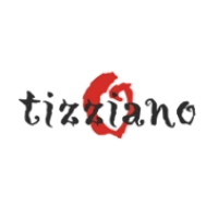 Tizziano