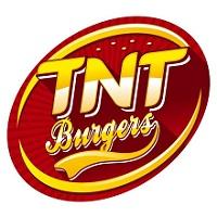 TNT Burgers Vía España