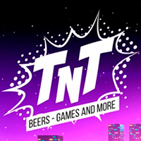 TNT - Belgrano