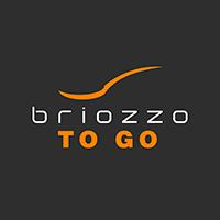 Briozzo To Go