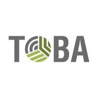 Toba Thani