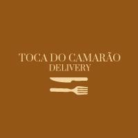 Toca do Camarão Delivery