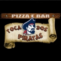 Toca dos Piratas Pizzaria e Bar