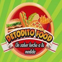De Todito Food