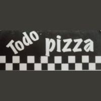 TodoPizza