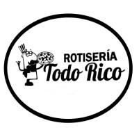 Todo Rico Rosario