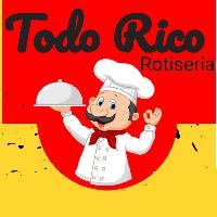 Todo Rico Rotiseria