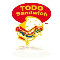 Todo Sándwich