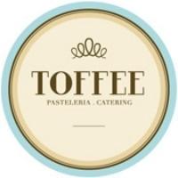 Toffee Pastelería - Villa Urquiza