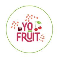 Yo Fruit SAS