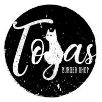 Togas Burger Shop