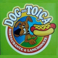 Dog do Toiça