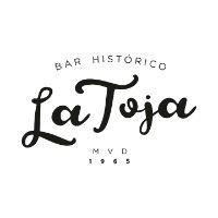 Bar La Toja