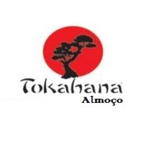 Tokahana Almoço