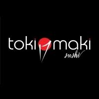 Tokiomaki Sushi