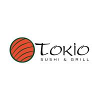 Tokio Sushi | POP