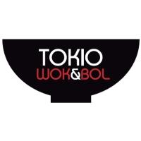Tokio Wok & Bol