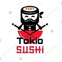 Tokio Sushi Cali