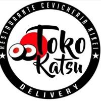 Toko Katsu