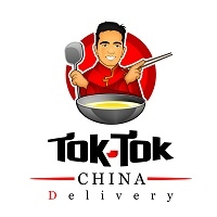 Tok-Tok China Delivery