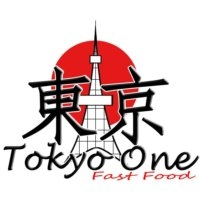 Tokyo One Fast Food