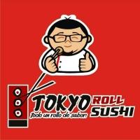 Tokyo Sushi Antofagasta