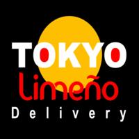 Tokyo Limeño Vitacura