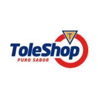 Tole Shop