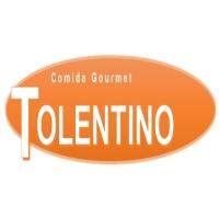 Tolentino Gourmet