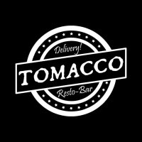 Tomacco - Nueva Córdoba