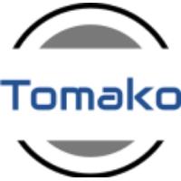 Tomako Pizza & Empanadas