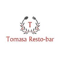 Tomasa Resto-bar