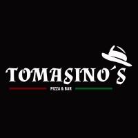 Tomasino's