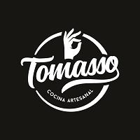 Tomasso Avda. España