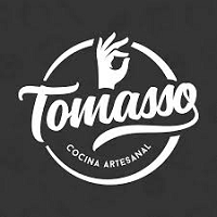 Tomasso